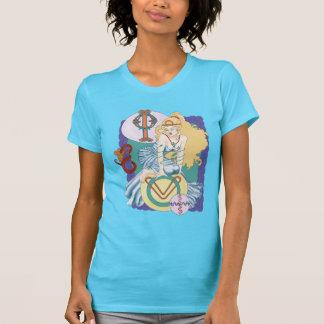 ¡Ophiuchus la otra muestra del zodiaco! Camiseta