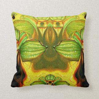Ophrys blitopertha Pillow