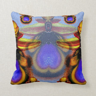 Ophrys speculum Pillow