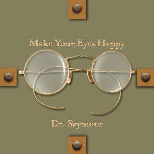 Optician Gifts on Zazzle