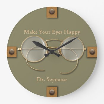 Browse Products At Zazzle With The Theme Optometrists