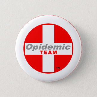 Opidemic Team Button