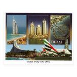 Opinión 2010 de Dubai Multy Postal