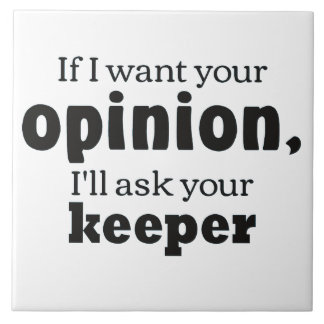 Opinion ask keeper bf ceramic tile