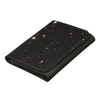 Opinión completa de Hubble ACS del campo de la gal