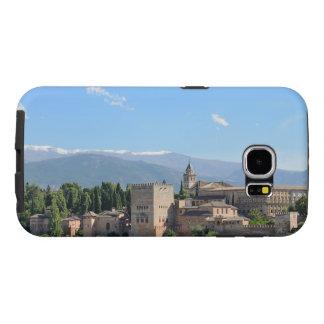 Opinión de Alhambra