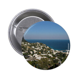 Opinión de Capri del puerto deportivo grande Pin