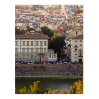 Opinión de Florencia Postales