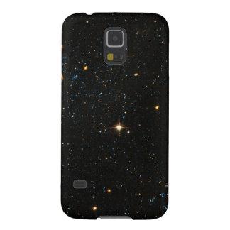 Opinión de Hubble del lazo del Arp Carcasa Para Galaxy S5