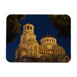 Opinión de la noche de la catedral de Alexander Ne Iman