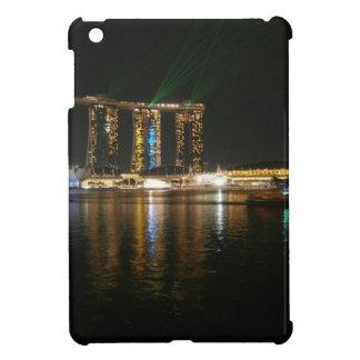 Opinión de la noche de Singapur