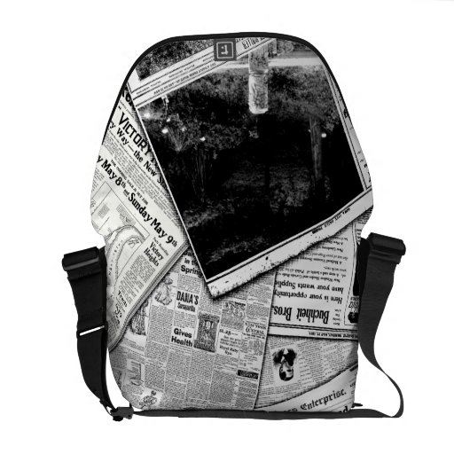 Opinión de la pagoda bolsa de mensajeria