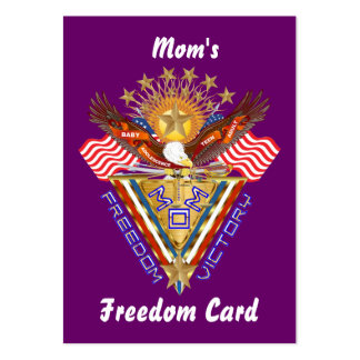 Opinión de la tarjeta del paso libre de la mamá so tarjeta personal