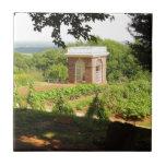 Opinión de Monticello Azulejo Cerámica
