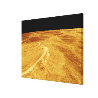 opinión de perspectiva 3D de Latona Vorona Impresiones En Lona
