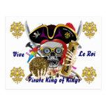 Opinión del fiesta del carnaval la mejor grande ve postales