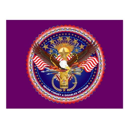 Opinión del veterano sobre diseño postal
