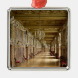 Opinión el Galerie Francois I, 1528-40 Ornato