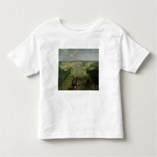 Opinión el Trianon magnífico, 1722 T-shirts
