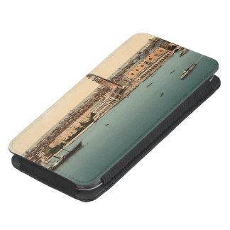 Opinión general de Venecia, Venecia, Italia Bolsillo Para Galaxy S4