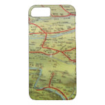 Opinión Great Plains de Birdseyes Funda iPhone 7