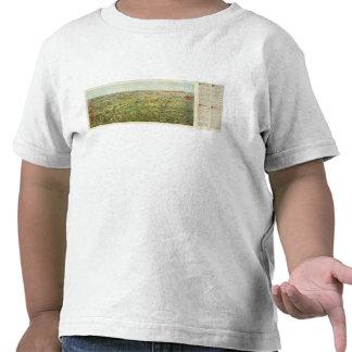 Opinión Great Plains de Birdseyes Camisetas