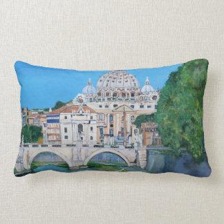 Opinión la Ciudad del Vaticano - almohadas