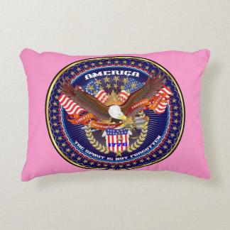 Opinión patriótica o del veterano sobre diseño