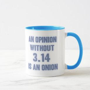 9da5fc0e Opinion Pi Onion Gifts on Zazzle