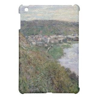 Opinión Vétheuil - Claude Monet