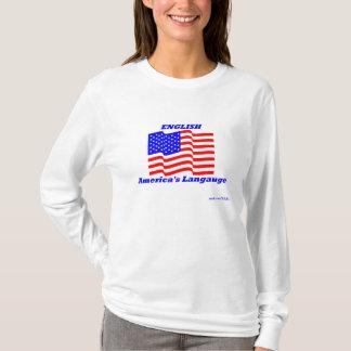 Opinions 38 T-Shirt