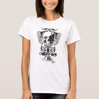 Opiumden T-Shirt