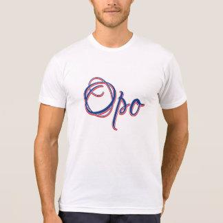 Opo Shirts