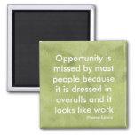 Oportunidad Iman De Frigorífico