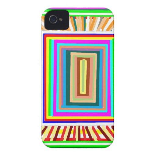 Oportunidad: REGALOS elegantes del diseño de la en iPhone 4 Case-Mate Protector