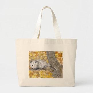 Opossum Bag