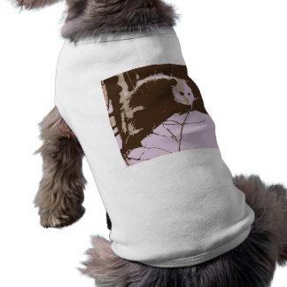 Opossum Pop Art T-Shirt