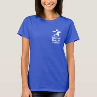 OPP Multiple Color (Darks) - Personalized T-Shirt