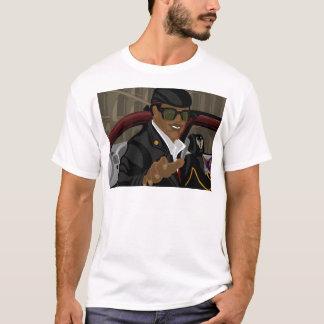 Oppidan Succor.png T-Shirt