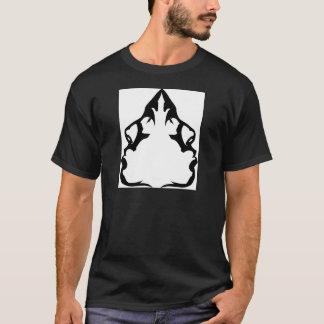 Opposite Face T-Shirt