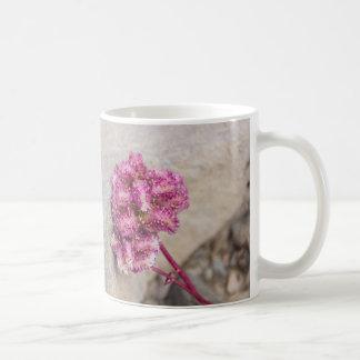 Opposites Attract Coffee Mug