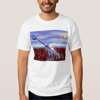 Opposition Shirt