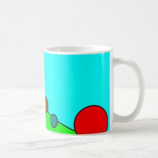 oprettycolors tazas de café