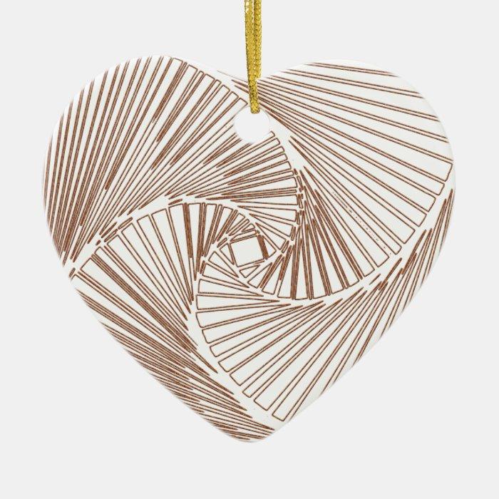 opsq2clear2 ceramic ornament