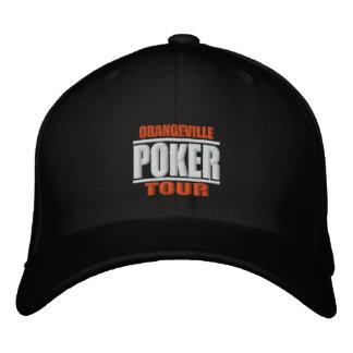 OPT Flex Fit Hat $22.95