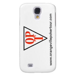 OPT iPhone 3G / 3GS Case $39.95
