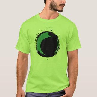 OPT T-Shirt