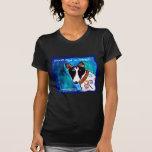Opt to Adopt! T Shirt