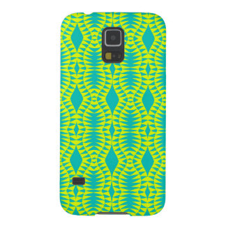 Optic Case For Galaxy S5