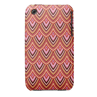 Optic iPhone 3/3GS case